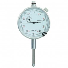 Dial Indicator 1 inch Travel