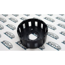 BMW S1000 Billet Clutch Basket