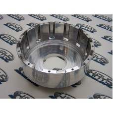 Honda CBR1000 Billet Clutch Basket