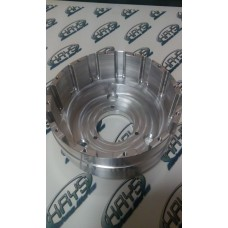 Suzuki GSXR1000 Billet Clutch Basket