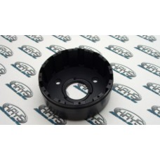 Suzuki GSXR1100 Billet Clutch Basket