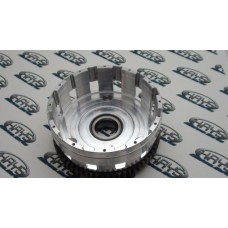 Yamaha R1 Billet Clutch Basket