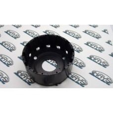 Kawasaki ZX10 Billet Clutch Basket