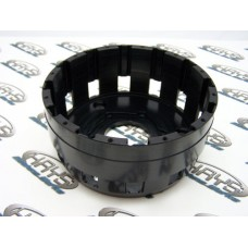 Kawasaki ZX12 Billet Clutch Basket
