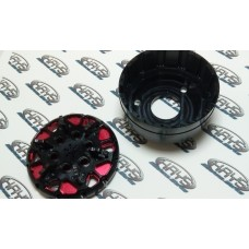 Gsxr1000 Pro Street Series T6 Convertable Clutch
