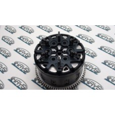 BMW S1000 Pro Street Series T3 Convertable Clutch