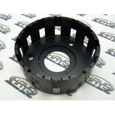 Kawasaki ZX14 Billet Clutch Basket