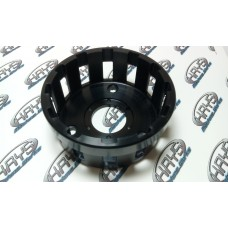 BMWS1000RR Billet Clutch Basket OEM
