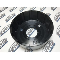 Gsxr1100 Billet Clutch Basket OEM Replacement 87-92