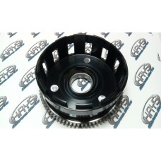 Kawasaki H2 Billet Clutch Basket OEM