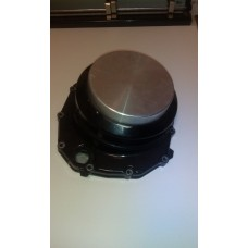 Hayabusa Modified Clutch Cover Used