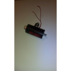Wizards of NOS 250 hp Nitrous and Fuel Solenoid