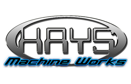 Hays Machine Online